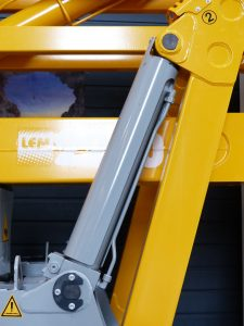 What Is The Difference Between Open And Closed Center Hydraulics