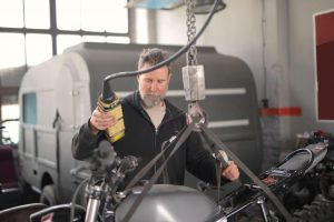 how-to-prime-a-hydraulic-system