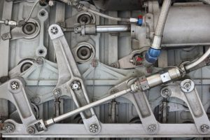 what-are-hydraulic-power-packs